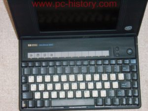 hp_omnibook-600c_2