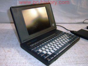 hp_omnibook-600c_4