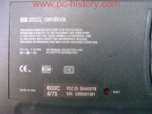 hp_omnibook-600c_6