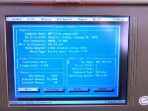 hp_omnibook-600c_ekran-2