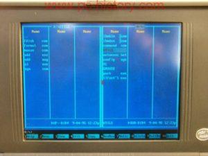 hp_omnibook-600c_ekran
