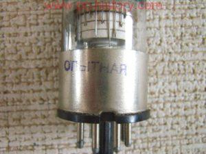 lampa_og-4_4_1961