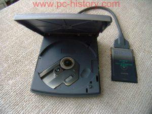 sony_pcg-505fx_cd_2