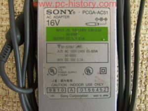 sony_pcg-505fx_power_3