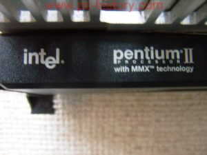 2x_pentium-ii_mmx_80523py400512pe_3