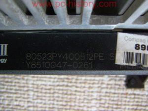 2x_pentium-ii_mmx_80523py400512pe_6