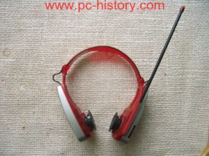 am-fm_headphone_radio_sports_2