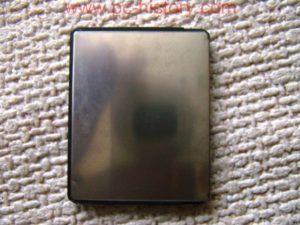 memorycard_cmc-401_2mb_2