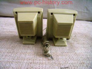mini_computer_speaker_system_124_3