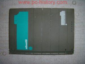 notebook_olivettti_s20_2
