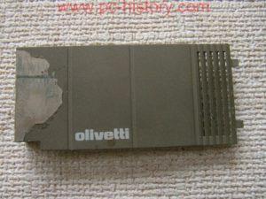 notebook_olivettti_s20_8