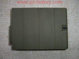 notebook_olivettti_s20_akum
