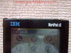 pda_ibm_workpadc3_3