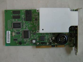 3com-1012-0571-b.JPG