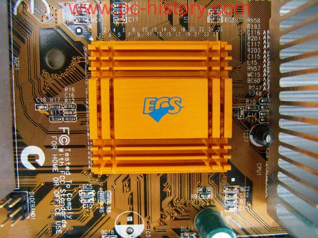 Vt82c596b audio