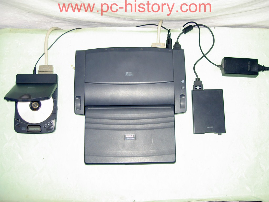 Hp Omnibook 800 Related Keywords Suggestions Xe2 Service Manual 187 Docking System
