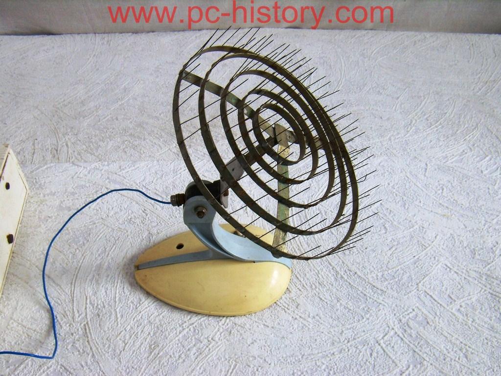 Лачетти хэтчбек решетка радиатора своими руками 9