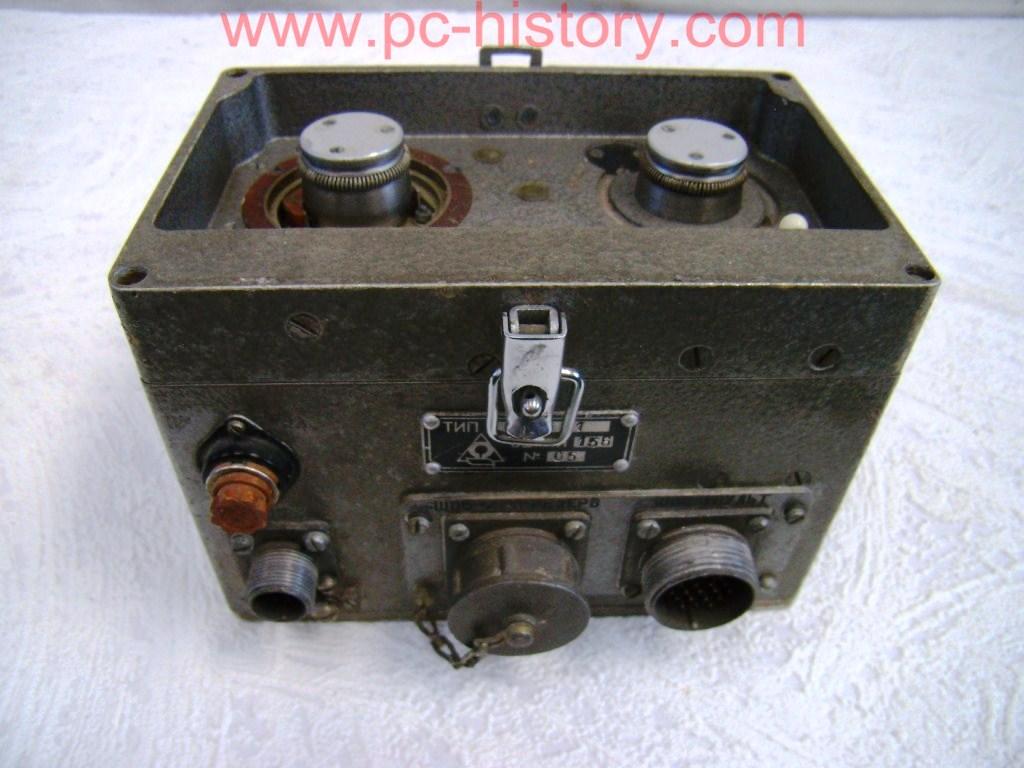 эл схема катушечного магнитофона астра 209