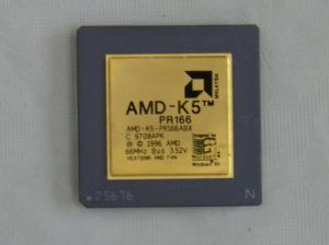 amd_pr166.JPG