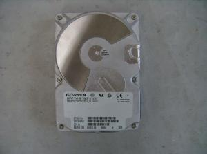 hdd_conner_cfp2105s.JPG