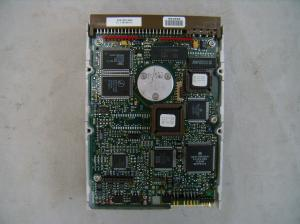 hdd_conner_cfp2105s_2.JPG