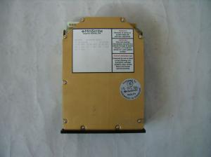 hdd_miniscribe_3650.JPG