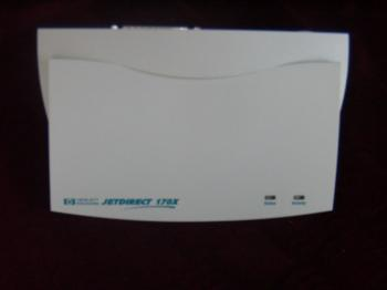 hp_jetdirect_170x.JPG