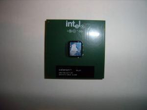 intel_celerom_600.JPG