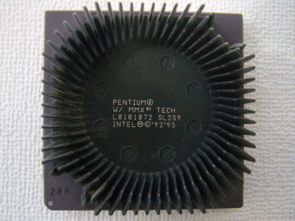 intel s pentium microprocessors a floating point Optimizations for intel's 32-bit processors version 22 page 1 intel confidential optimizations for intel's 32-bit intel, intel386, intel486, i486, and pentium 1995 integer pipelines and a pipelined floating-point unit the pentium processor can execute two integer.