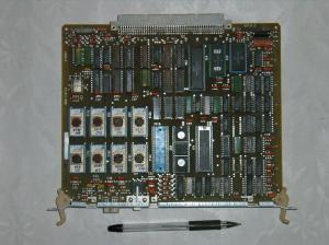 kontr_ec1841_processor.JPG