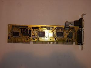 kontr_mio2080.JPG
