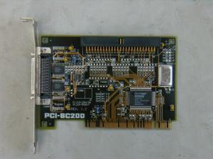 kontr_pci-sc200_scsi.JPG