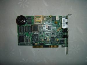 modem_usrob_0374a.JPG