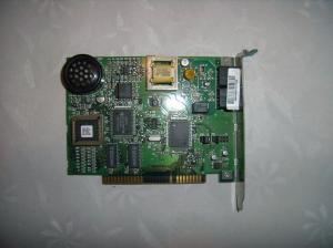 modem_usrob_0412.JPG