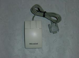 pele_microlink_m-m30.JPG