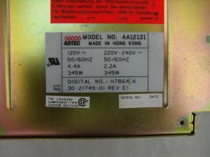 power_aa1231_4.JPG