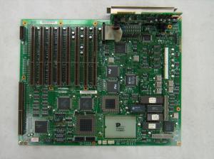 pppcg6009c.JPG
