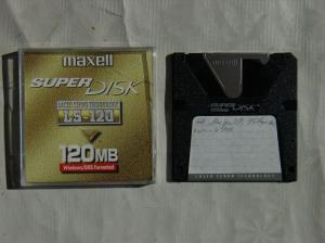 super_disk1201.JPG