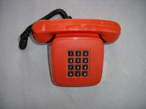 ta-620.JPG